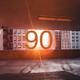 # Rendǝz-Groove n°90 #
