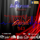 Trance-PodCast.ep543.(24.09.18)