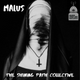 Joined Ends Presents...Malus from The Shining Path Collective