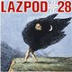 LAZPOD #28
