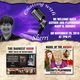 Chatting With Sherri welcomes back with author and playwright Mary D Brooks!