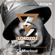 @LORDZDJ Mixcloud Mix Part 25 |Follow My Mixcloud Account |New Hip Hop & RnB Music | Fridays at 6PM