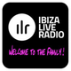 Ibiza Live Radio Guestmix 2017 #2 mixed by Gerben Brouwer