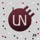 Unedited Music 26