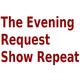 2018-06-12 20.00 - M-F - Evening Request Show