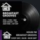 Breakfast Grooves - Soul, Funk, Rare Groove, RnB, Jazz, Hip-Hop 24 APR 2019