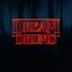 Dream Drums (Bonus Promo - October 2016)