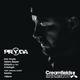 Eric Prydz - Presents EPIC Radio EP 18 (6, October 2017)