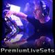 Nick Warren - The Soundgarden, Destino Arena, Argentina 2018-01-26