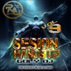 SESION HANDS VOL.9 BY GOLY DJ