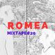 Mixtape Romea #20