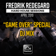 Game Over (Special DJ Mix)