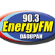 Energy Fm Old School Party Mix 53 & 54