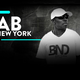 Jovonn @ Mixmag in The Lab NYC - 21 February 2019