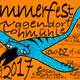 Sombre Summer mix - Lohmühle Sommerfest