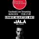 Groove Quarters #011 - JALA