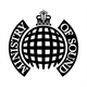 Cosmic Gate @ Ministry of Sound (02-07-2004)