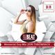 95.7 THE BEAT MEMORIAL DAY MIX 2016 - DJ J9