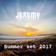 Summer Mix Set 2017 - Jeremy