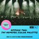 Formative Tracks Episode 02-Jay Nemeyer