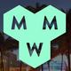 MMW 2018