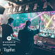 Evermix Mix of the Week - Gorgon City at Together, Amnesia