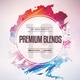 Premium Blends 19 (Dirty)