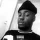 #5 U-to-K' - 23/J Hus/Yxng Bane/Afro B/Brandz/Tion Wayne/Belly Squad/MoStack/Not3s