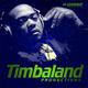 DJ Loademup - Timbaland Productions Mix pt.1