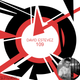 Podcast Extensive Collective #109 with David Estevez
