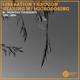Liberation Through Hearing w/ Microdosing 11th July 2019