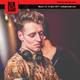 Wicked Jazz Sounds 206 @ Red Light Radio 03-12-2019