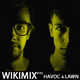 [Andre1blog] Wiki Mix #102 // HAVOC & LAWN