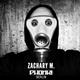 Zachary M. @ Phonk Berlin - 05.05.17
