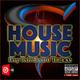 Electro House Mix [170813AV]