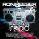 RON REESER - Mainstage Radio - December 2016 - Episode 051