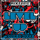 MIXTAPE LEVELUP BY DRIKO HYPE