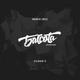 Bassota KENIX - CLOUD 3