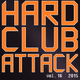 Hard Club Attack Vol. 16 (2015) (mixed by the Right Energy)