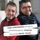 PREMIJERA singl POŽELIM by MALEK & Fitscho na HR2