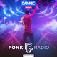 Dannic presents Fonk Radio 110