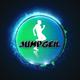 Jumpgeil.de Show - 22.09.2018