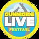 This Is Graeme Park: Sunniside Live Sunderland 06JUL18 Live DJ Set
