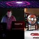 Dj MaFu - Mixology 101 #006