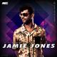 Jamie Jones set 2018 - Tribute tracks | DJ MACC