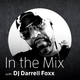 In The Mix Episode 187 (with Darrell Foxx) 04.04.2019