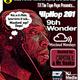 Til The Tape Pops Presents... |HipHop 201: Eps. #8   9th Wonder