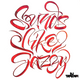DJ Tamenpi - #SoundsLikeJazzy