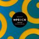 Guest Mix 017 : Jasper Zest's Actual Morn Fillers Mix