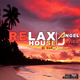House Relax - Dj Angel Javier
